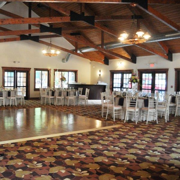 Banquet Hall Design: Banquet Hall Photo Gallery : Blue Water Manor